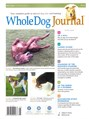 Whole Dog Journal | 5/2020 Cover