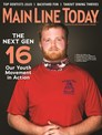 Main Line Today Magazine | 6/2020 Cover