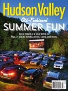 Hudson Valley Magazine 7/1/2020