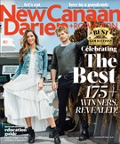 New Canaan Darien Magazine 7/1/2020