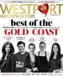 Westport | 7/2020 Cover