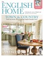 English Home Magazine | 4/2020 Cover