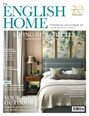 English Home Magazine | 6/2020 Cover