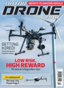 Rotor Drone | 5/2020 Cover