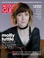 Acoustic Guitar Magazine | 1/2020 Cover