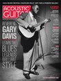 Acoustic Guitar Magazine | 5/2020 Cover