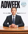 Adweek | 6/15/2020 Cover