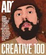 Adweek | 6/8/2020 Cover