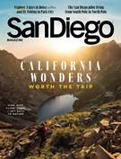 San Diego Magazine 4/1/2020