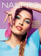Nailpro Magazine 5/1/2020