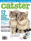Catster | 7/2020 Cover
