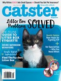 Catster | 5/2020 Cover