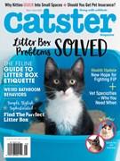 Catster 5/1/2020