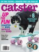 Catster 9/1/2020