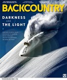 Backcountry Magazine 7/1/2020