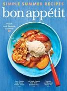 Bon Appetit 8/1/2020