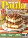 Paula Deen Magazine | 9/2020 Cover