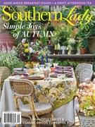 Southern Lady Magazine 9/1/2020