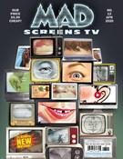 Mad Magazine 4/1/2020