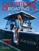 Southern Boating Magazine 4/1/2020