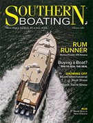 Southern Boating Magazine 2/1/2020