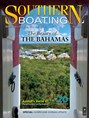 Southern Boating Magazine | 5/2020 Cover