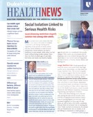 Health News Newsletter 8/1/2020