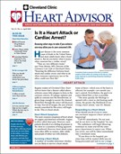 Heart Advisor Newsletter 4/1/2020
