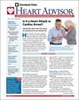 Heart Advisor Newsletter | 4/2020 Cover