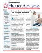 Heart Advisor Newsletter 12/1/2019