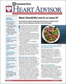 Heart Advisor Newsletter 1/1/2020