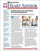 Heart Advisor Newsletter 7/1/2020