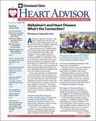 Heart Advisor Newsletter 3/1/2020