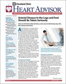 Heart Advisor Newsletter 5/1/2020