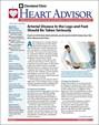 Heart Advisor Newsletter | 5/2020 Cover
