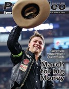 Pro Rodeo Sports News Magazine 3/20/2020