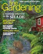 Fine Gardening Magazine   2/2020 Cover