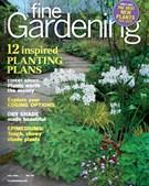 Fine Gardening Magazine 6/1/2020