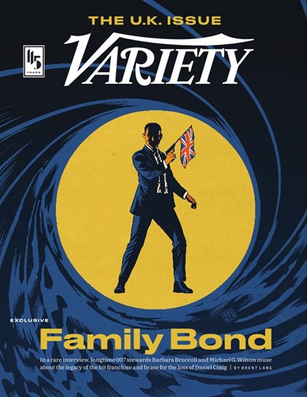 Variety Cover - 1/15/2020