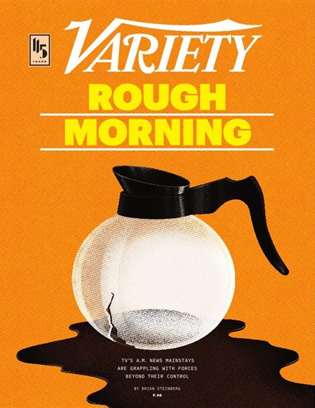 Variety Cover - 1/28/2020