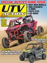 UTV Action Magazine | 6/2020 Cover