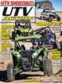 UTV Action Magazine | 3/2020 Cover