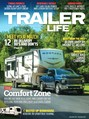 Trailer Life Magazine | 12/2019 Cover