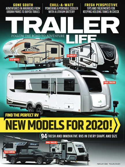 Trailer Life Cover - 2/1/2020
