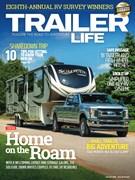 Trailer Life Magazine 1/1/2020