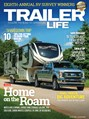 Trailer Life Magazine | 1/2020 Cover