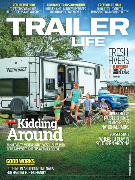 Trailer Life Cover - 3/1/2020