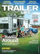 Trailer Life Magazine 3/1/2020