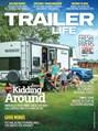 Trailer Life Magazine | 3/2020 Cover