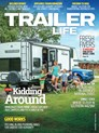 Trailer Life Magazine | 3/2020 Cover